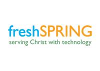 freshspring_200pix