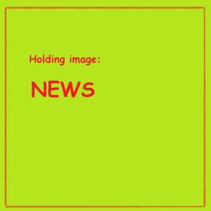 holding-image-news